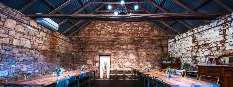 wedding-venue-country, historical-function-centre, celebration-venue, function-venue