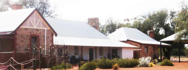slater-homestead-accommodation, country-B&B