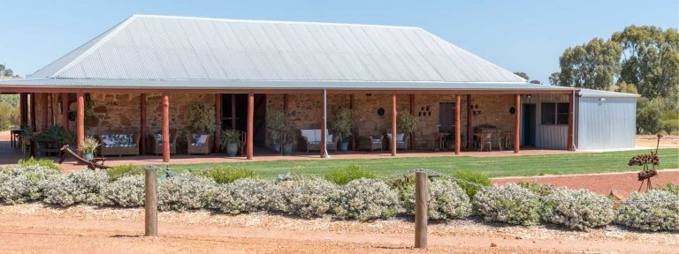 historic-slater-homestead-goomalling