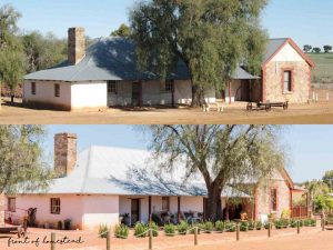 restoration-of-historical-slater-homestead-goomalling