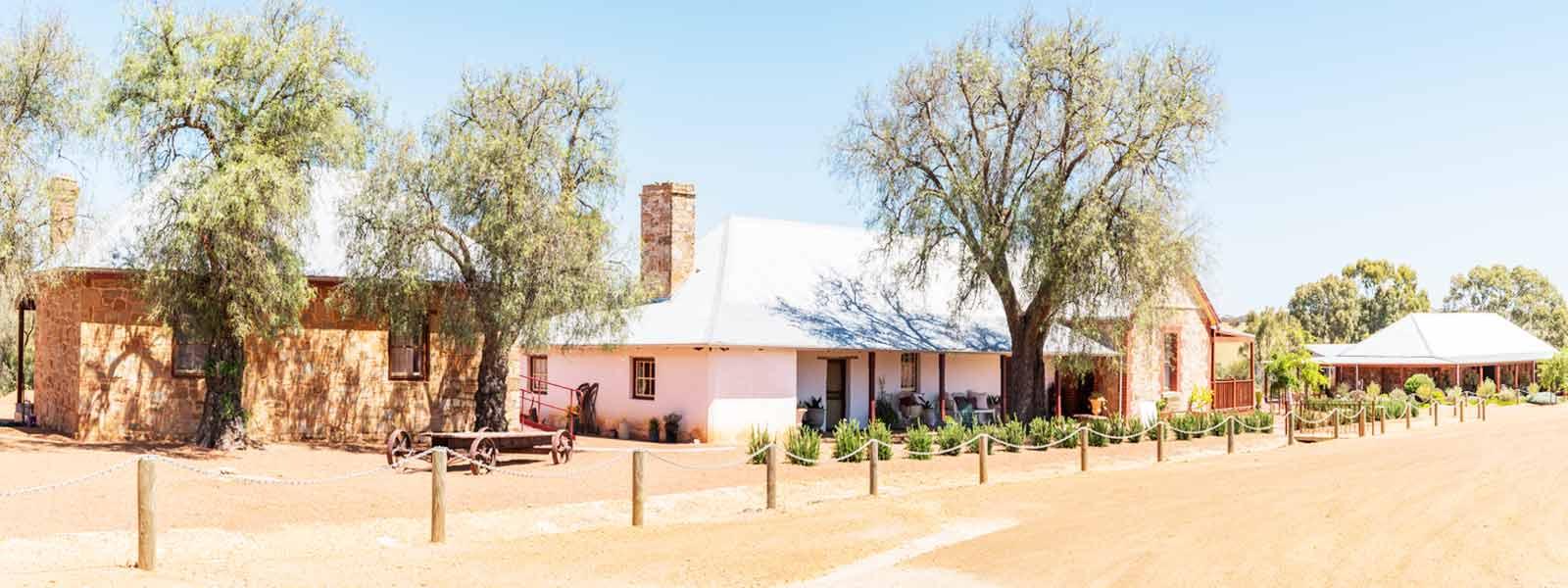 historic-slater-homestead-goomalling
