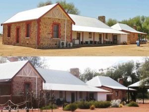 restoration-of-historical-tearoom-goomalling
