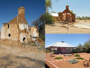 restoration-of-historical-wayside-inn-goomalling