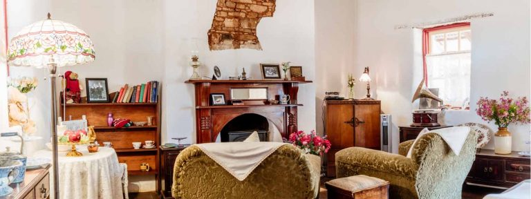 charming-country-bed-and-breakfast-accommodation