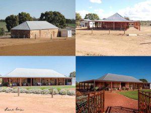heritage-listed-stone-barn-goomalling