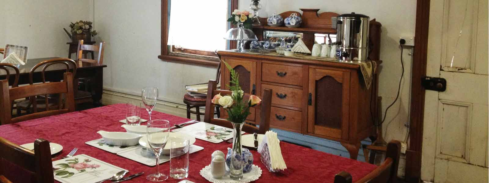 tea-room-goomalling, country-charm, warm-country-hospitality