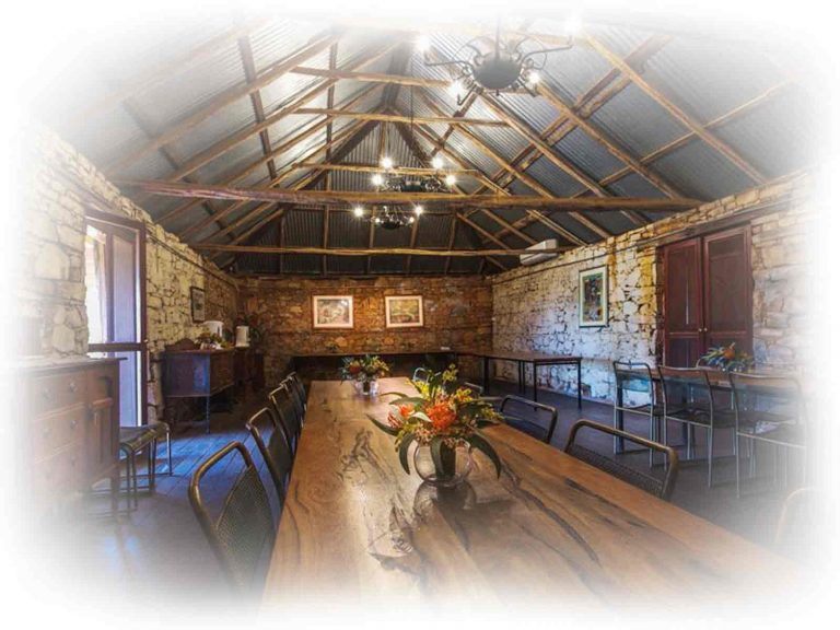 boutique-function-centre, country-function