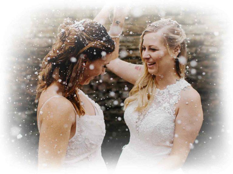 bride-fun-wedding
