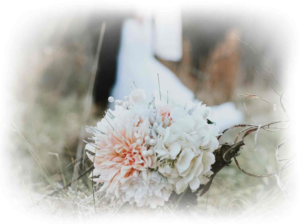 rustic-wedding, country-wedding