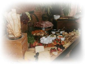grazing-table-large