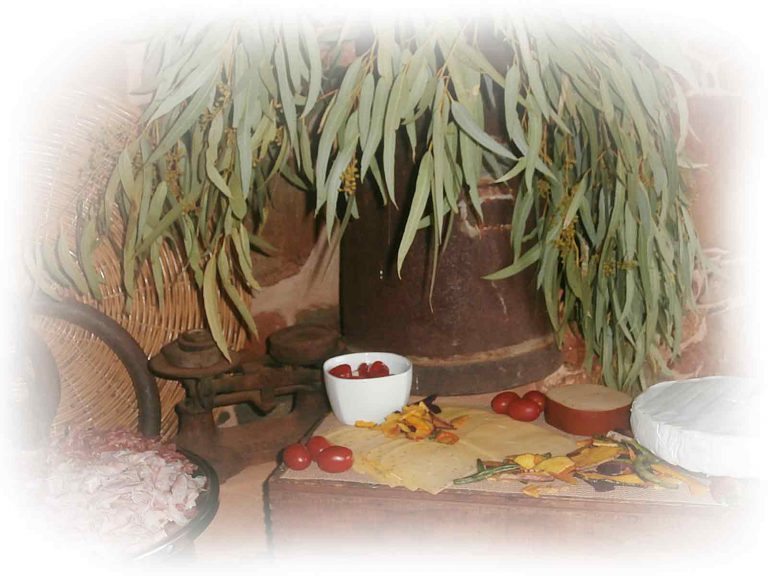 grazing-table-rustic