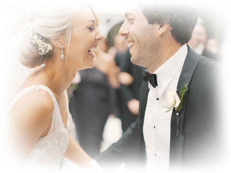 country-wedding, rustic-setting, avon-valley-wedding-venue