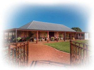 stone-barn-wedding-venue