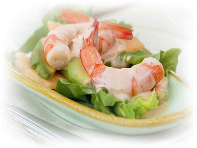 prawns-and-avocado