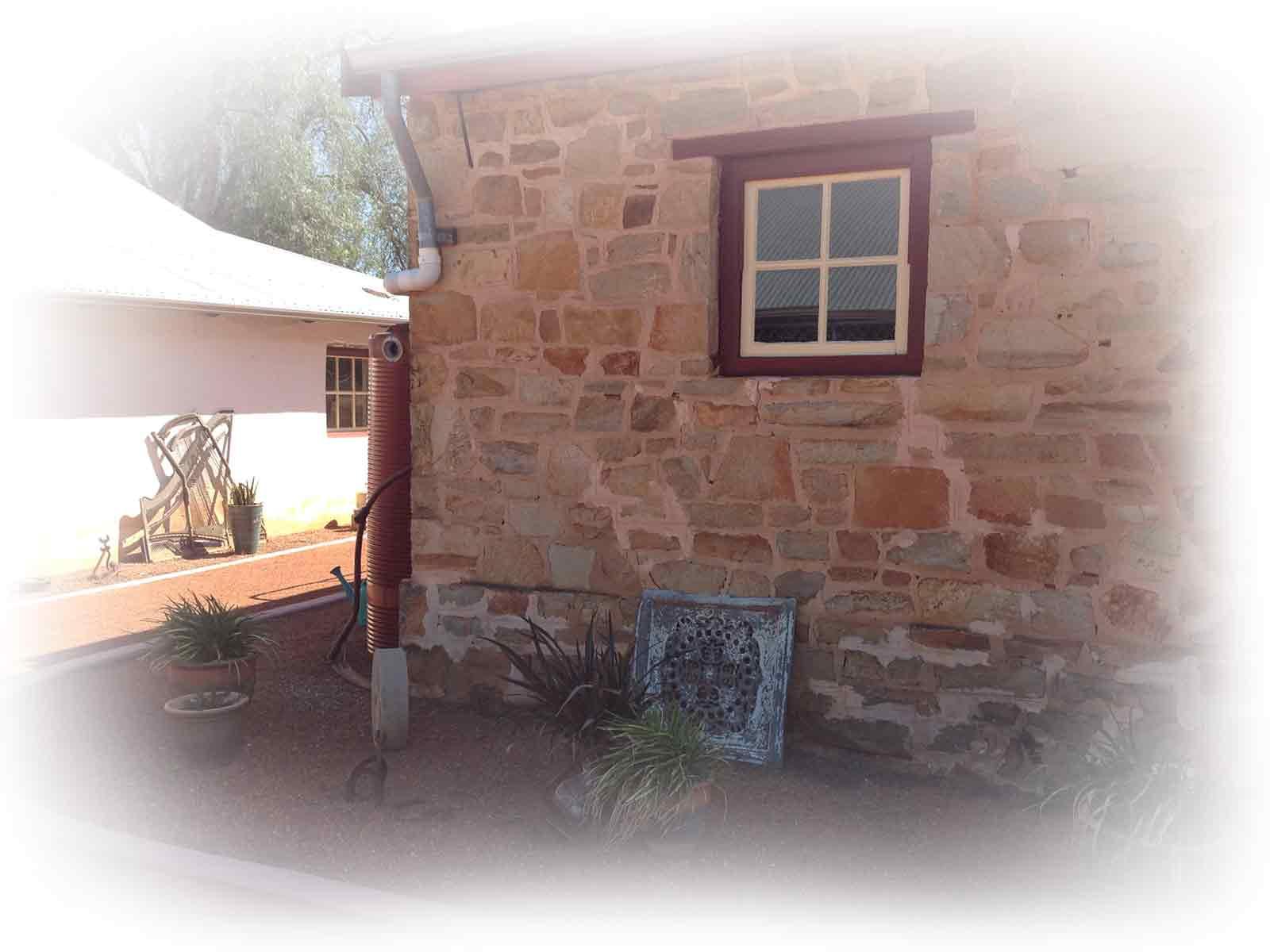 school-house-stonework