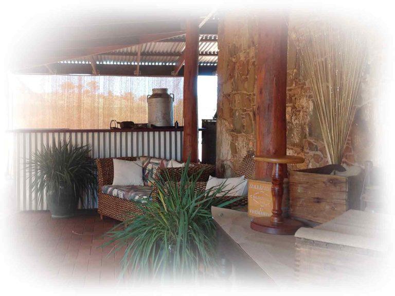 verandah-bar-setup