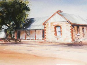 slater-homestead-goomalling, restoration-of-buildings