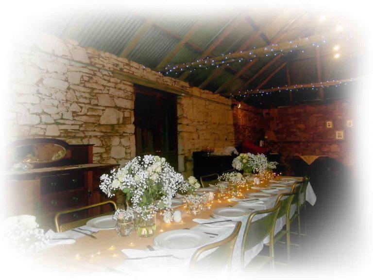 wedding-table-lights