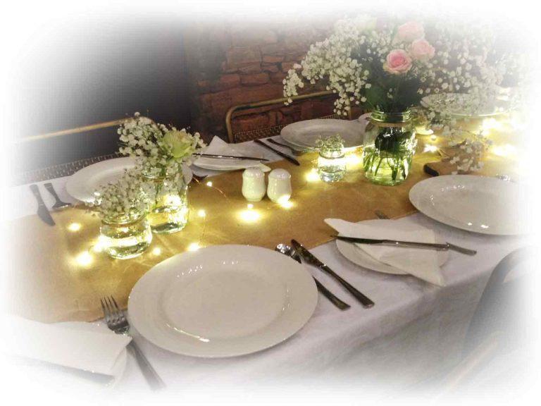 intimate-wedding-venue